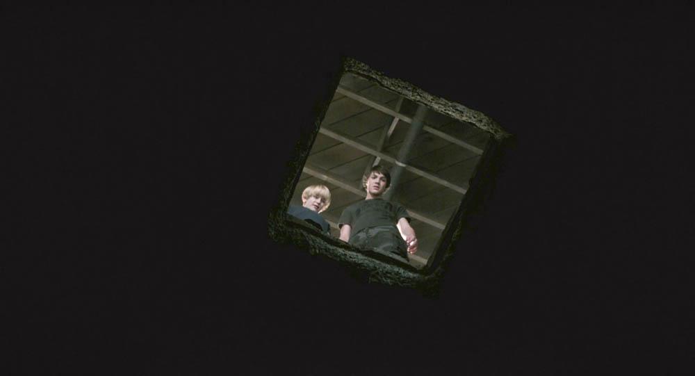 The Hole Web'14-5