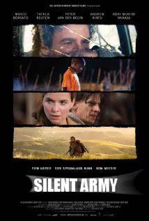 silentarmy